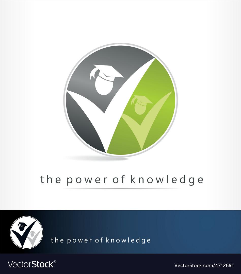 Social symbol logo vector | Price: 1 Credit (USD $1)