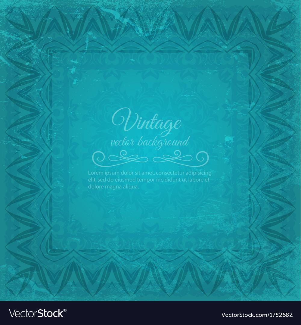 Elegant background vector | Price: 1 Credit (USD $1)