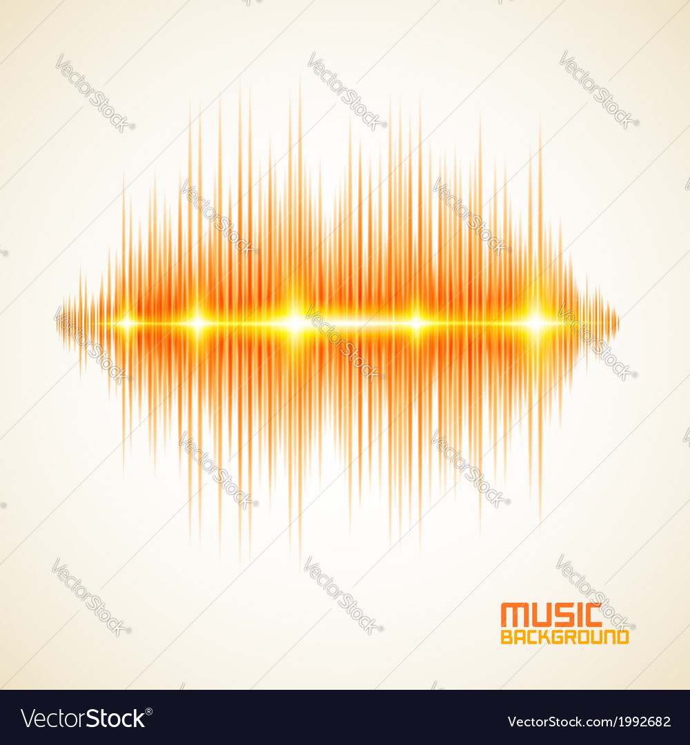 Modern equalizer vector | Price: 1 Credit (USD $1)