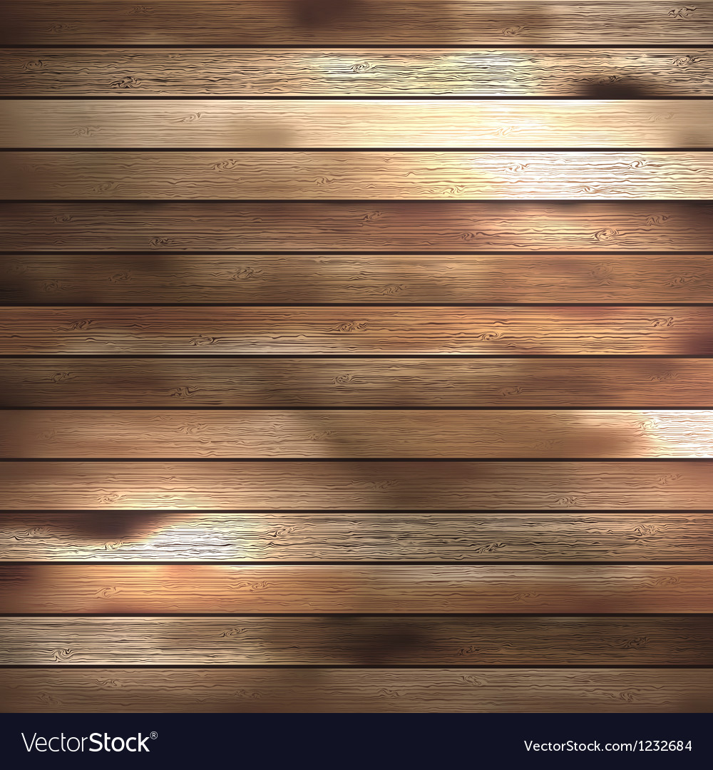 Abstract wood texture  eps10 vector | Price: 1 Credit (USD $1)
