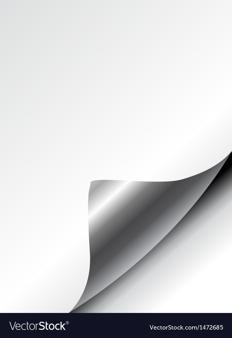 Torn paper vector   Price: 1 Credit (USD $1)