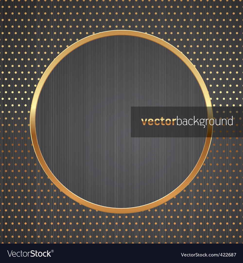 High tech background vector | Price: 3 Credit (USD $3)