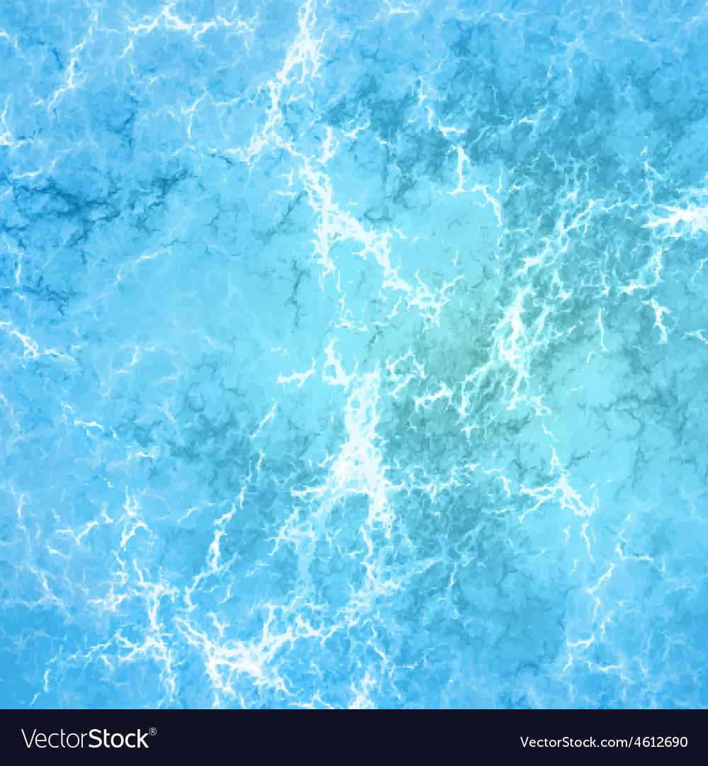 Abstract background marble vector | Price: 1 Credit (USD $1)