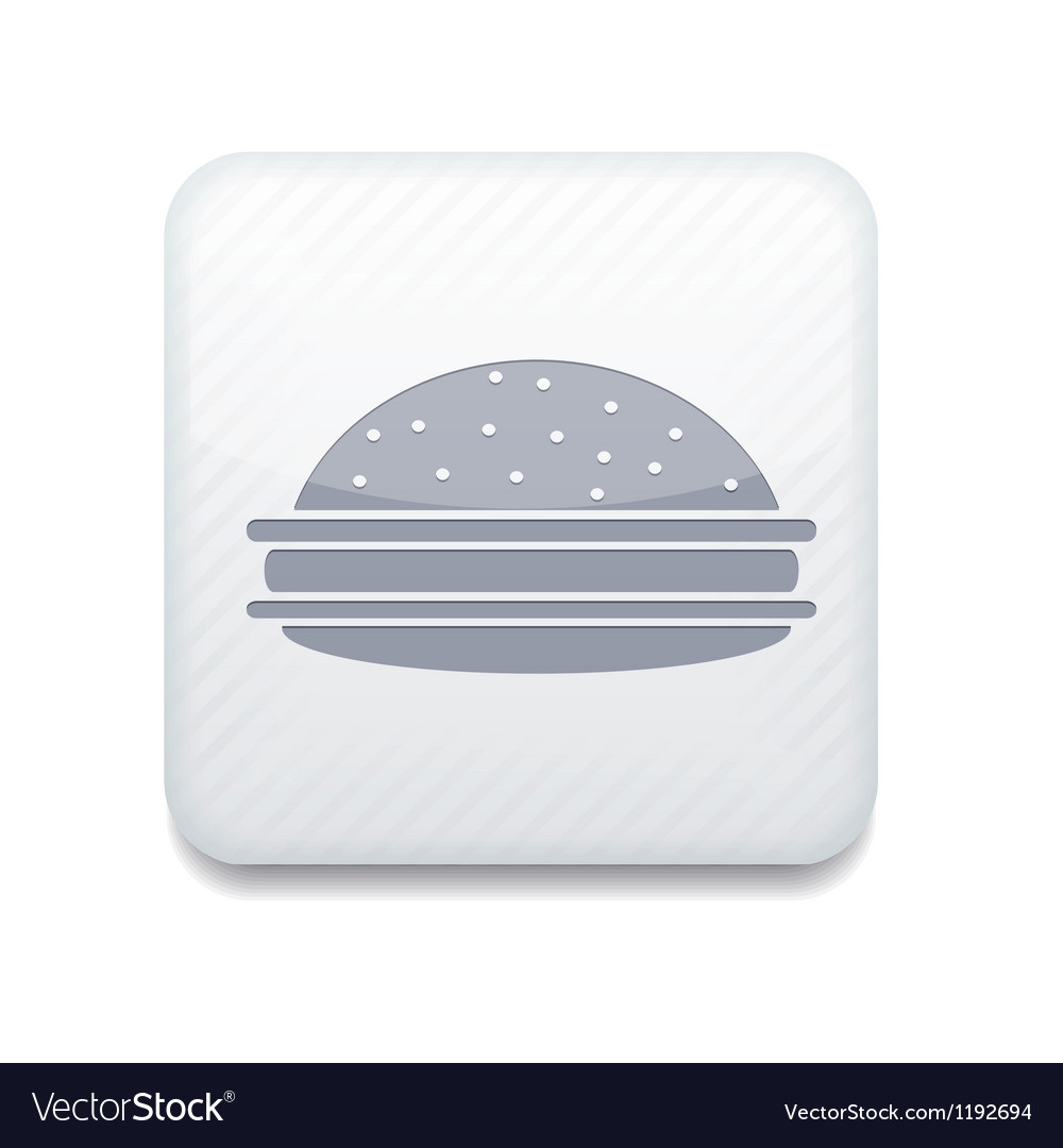 Version hamburger icon eps 10 easy to ed vector | Price: 1 Credit (USD $1)