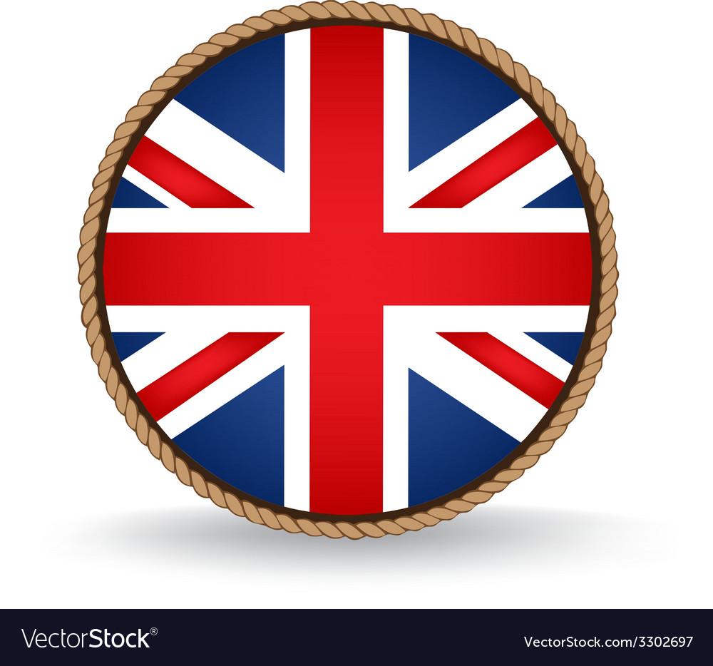 British seal vector   Price: 1 Credit (USD $1)