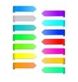 Infographics background icon sale web vector