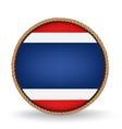 Thailand seal vector