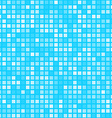 Colorful dotted background vector