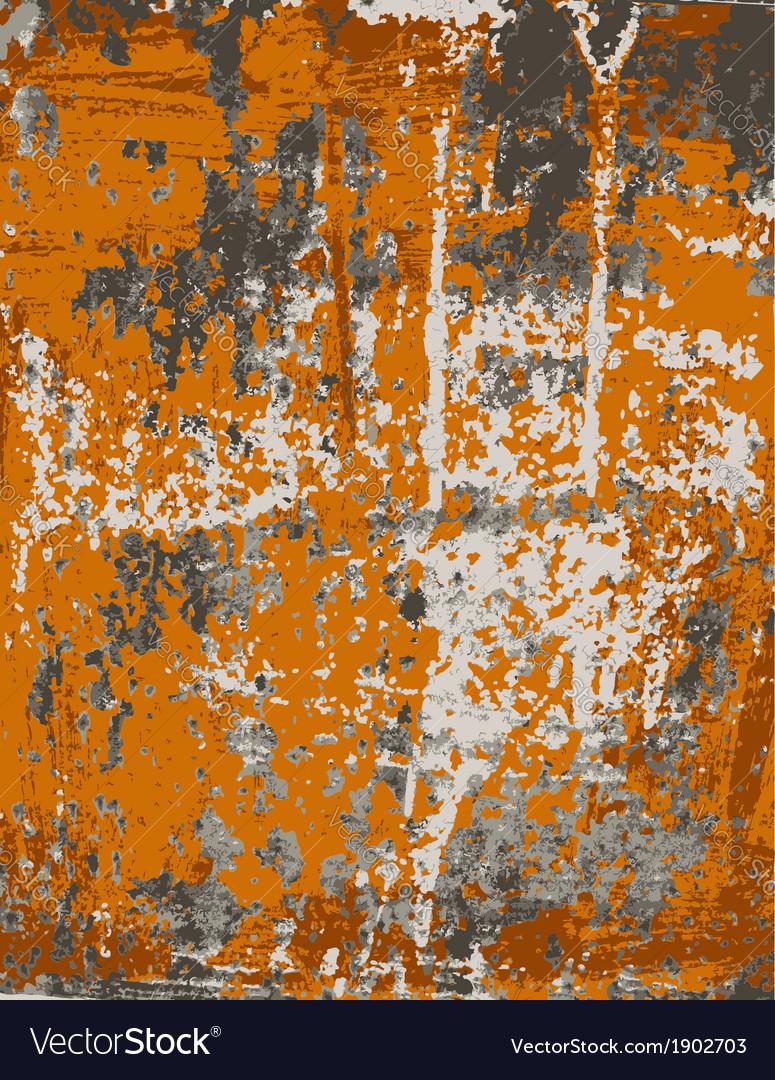 Design texture vector | Price: 1 Credit (USD $1)