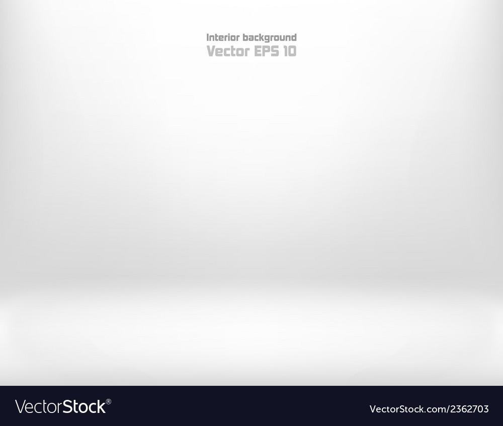 Empy interior vector   Price: 1 Credit (USD $1)
