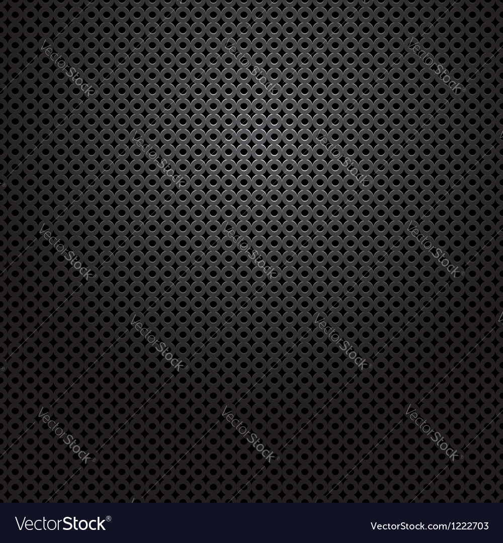 Metal texture 21 vector | Price: 1 Credit (USD $1)