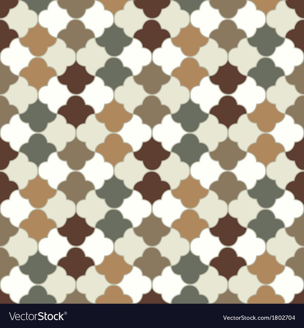 Seamless islamic pattern vector   Price: 1 Credit (USD $1)