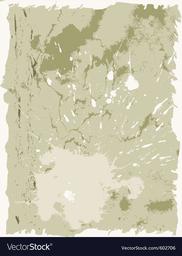 Old paper backgrounds vector | Price: 1 Credit (USD $1)