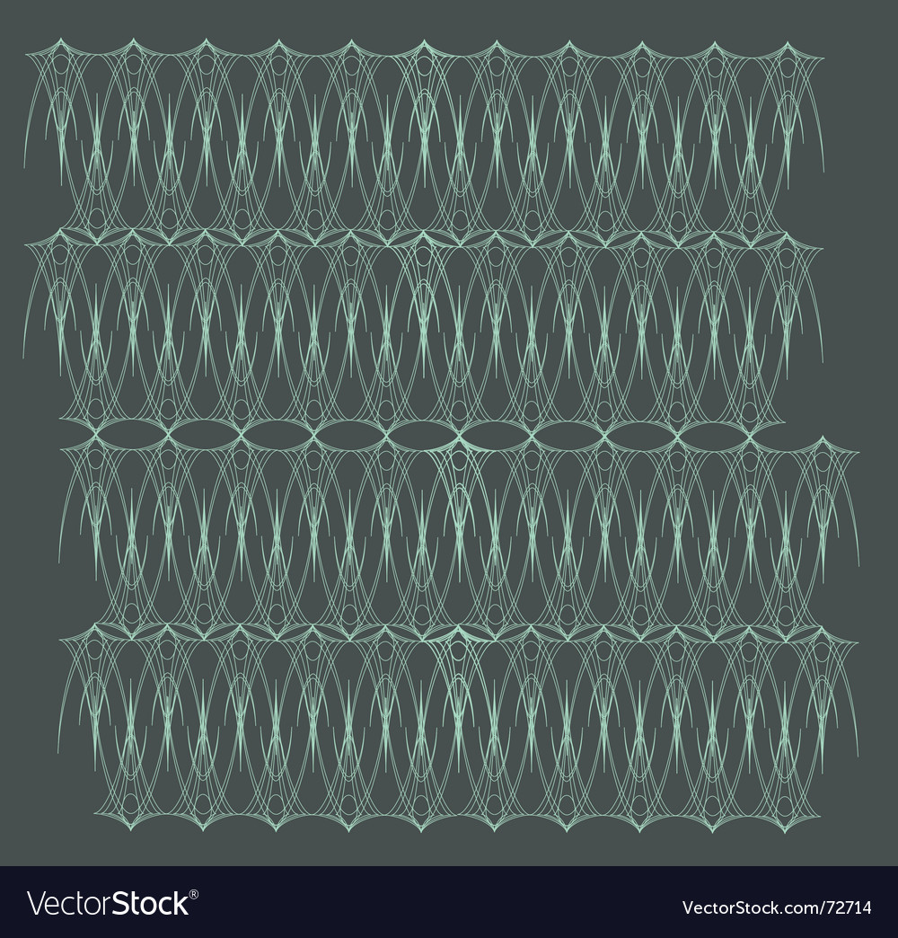 Pinstripe wallpaper background vector | Price: 1 Credit (USD $1)