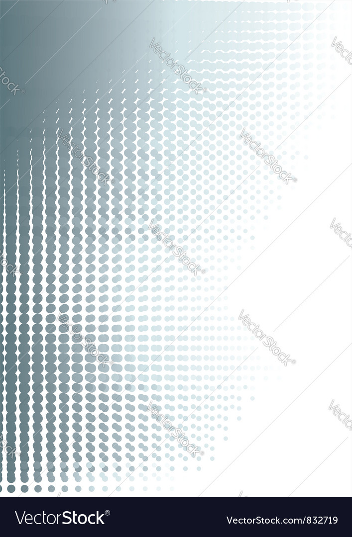 Blue abstraction vector   Price: 1 Credit (USD $1)