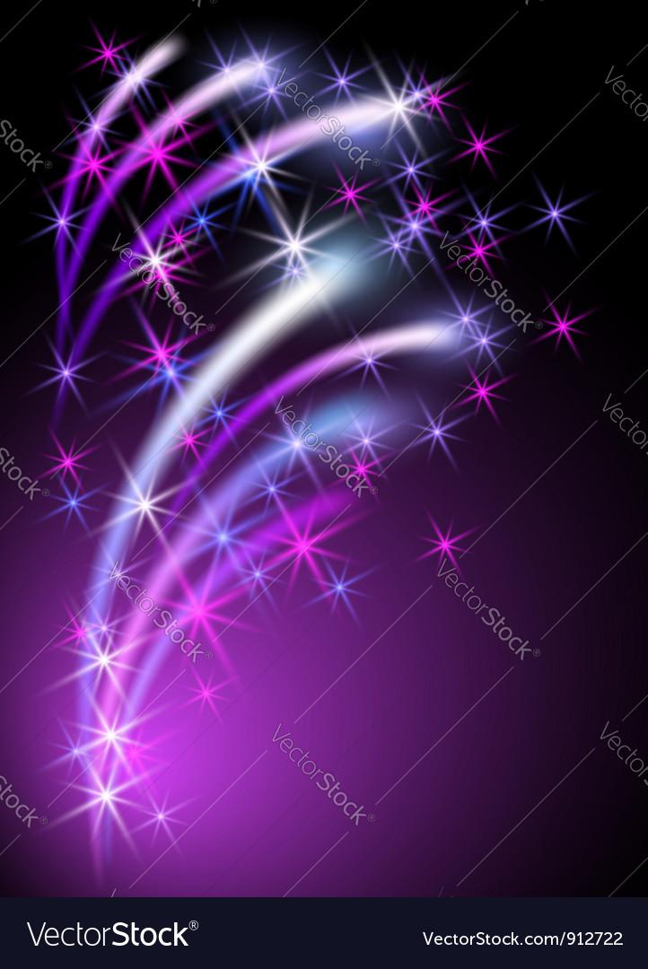 Neon background vector | Price: 1 Credit (USD $1)