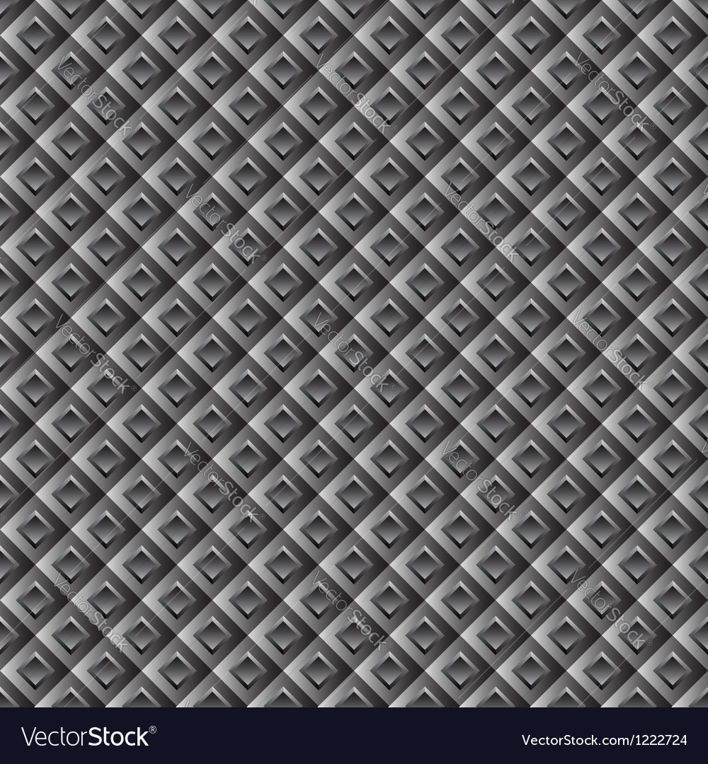 Metal texture 20 vector | Price: 1 Credit (USD $1)