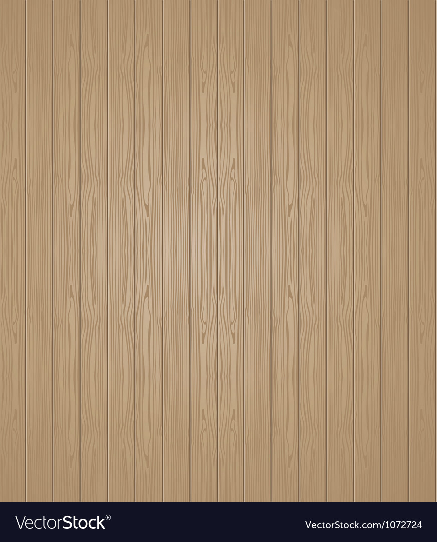 Wooden texture - abstract background vector | Price: 1 Credit (USD $1)