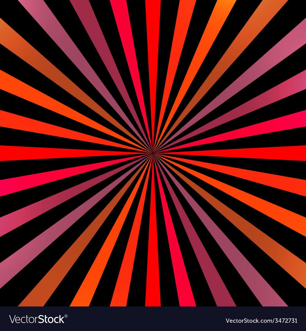 Colorful bright spiral background logo design elem vector   Price: 1 Credit (USD $1)