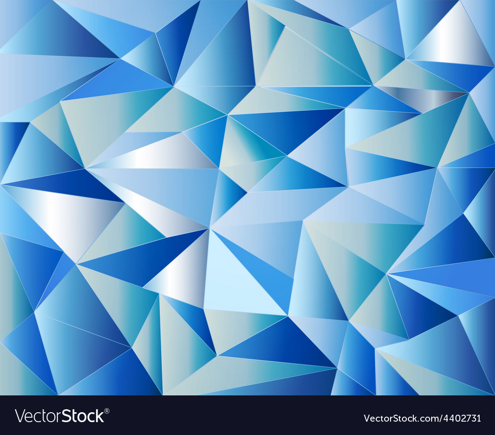 Icy background vector | Price: 1 Credit (USD $1)
