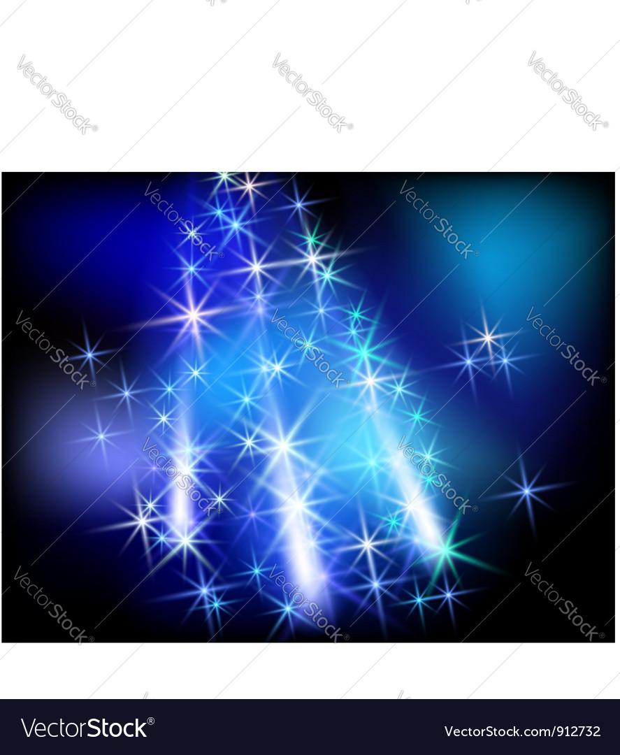 Neon background vector   Price: 1 Credit (USD $1)