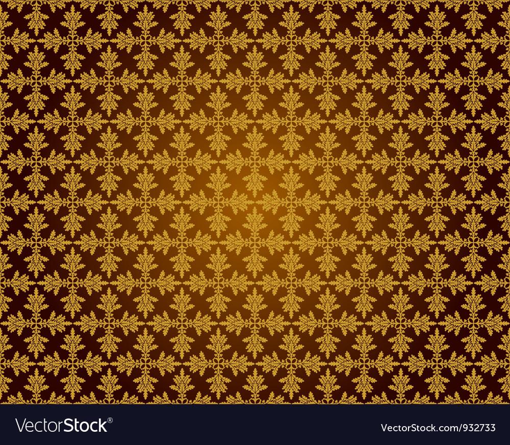 Pattern vector   Price: 1 Credit (USD $1)