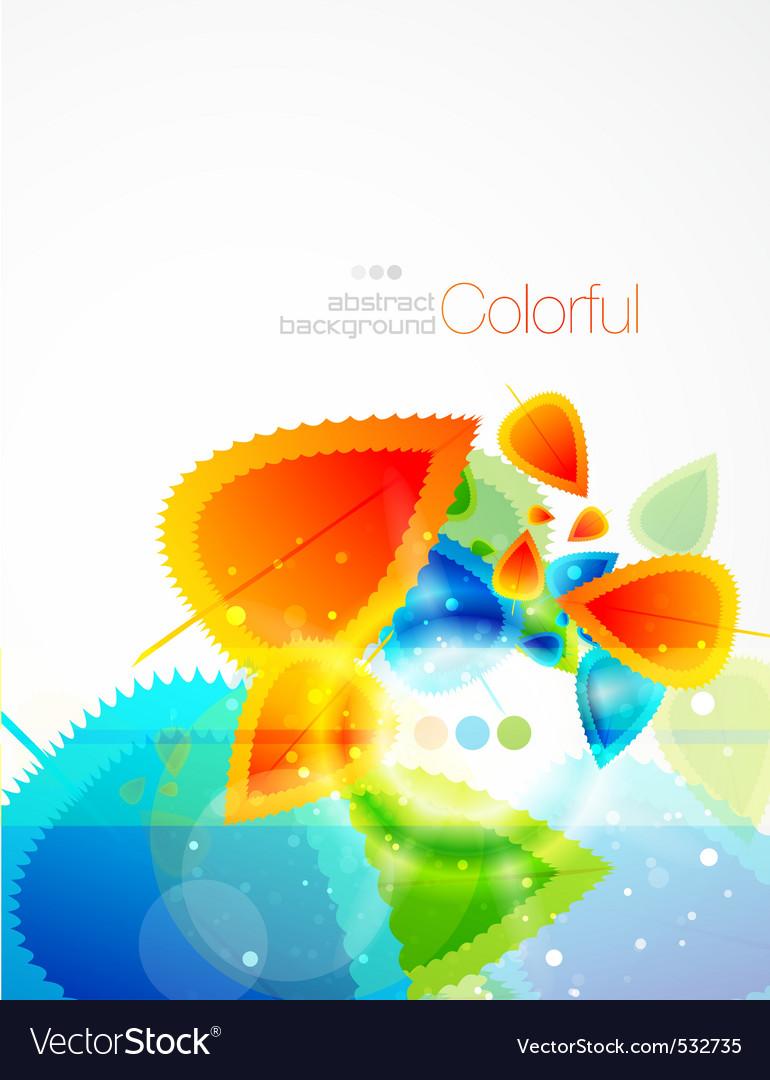 Artistic collage vector | Price: 1 Credit (USD $1)