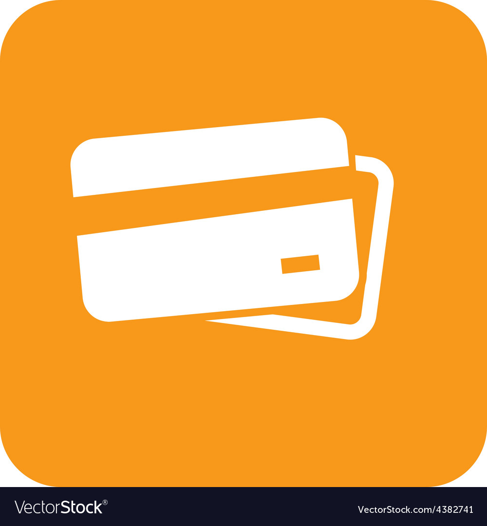 Multiple cards vector | Price: 1 Credit (USD $1)