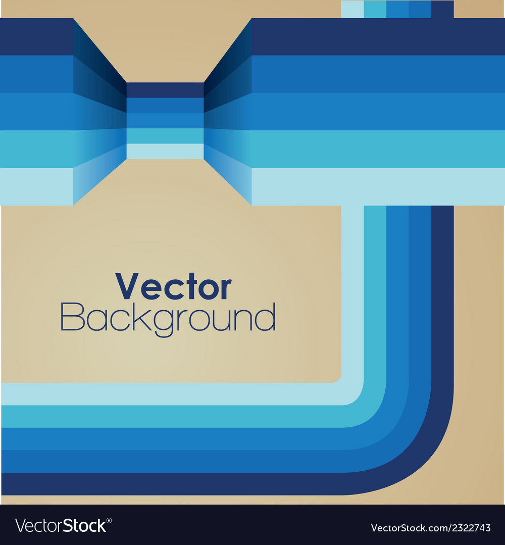 Gr 179 - 0 vector | Price: 1 Credit (USD $1)