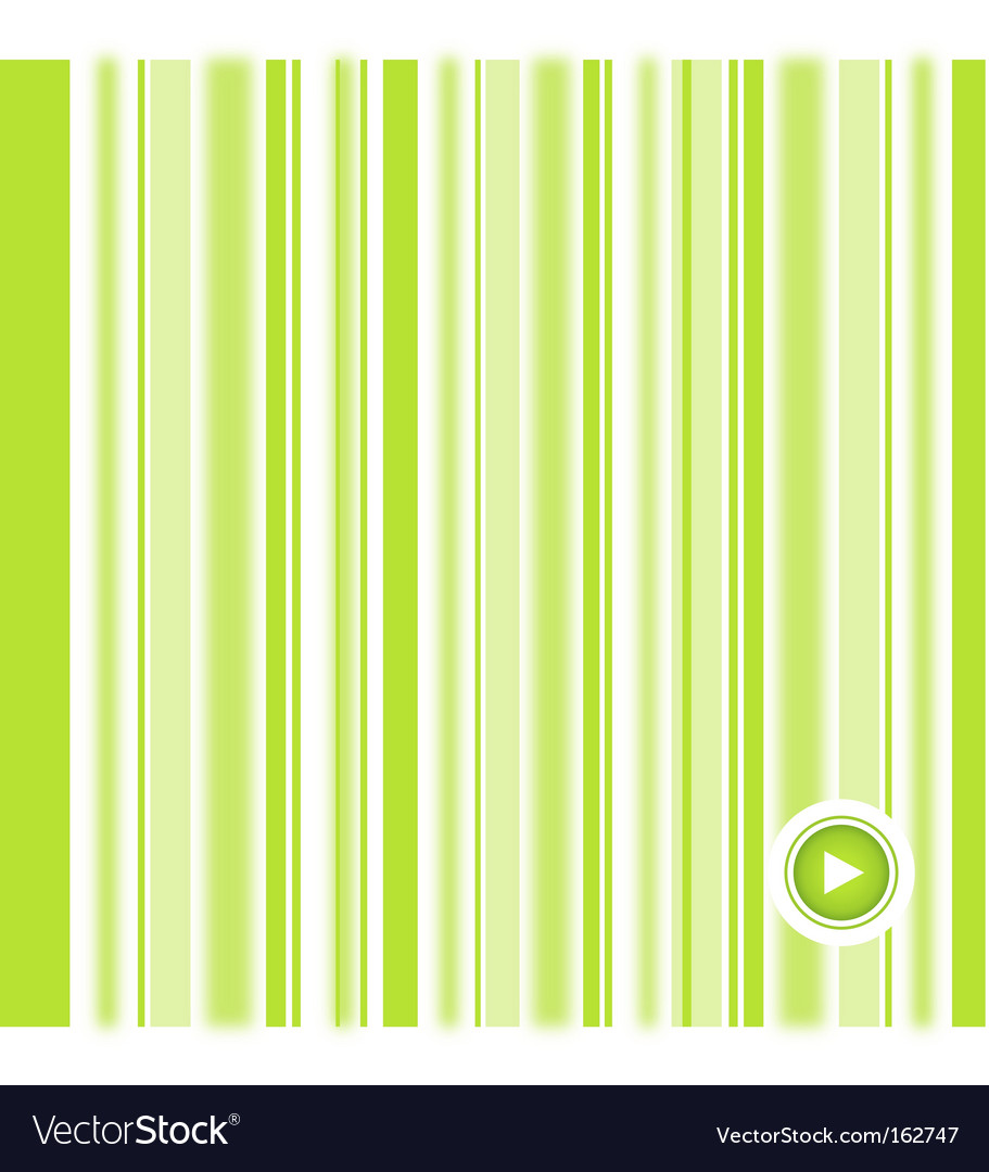 Abstract background with stripes vector | Price: 1 Credit (USD $1)