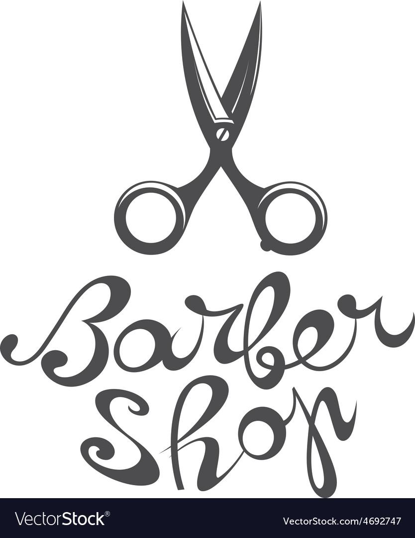 Scissors vector   Price: 1 Credit (USD $1)