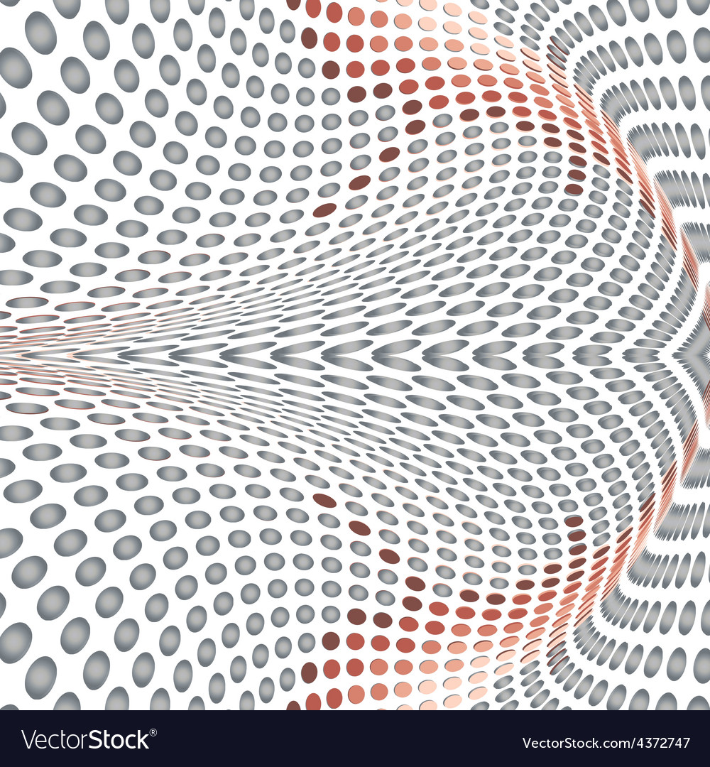 Web page background dots vector | Price: 1 Credit (USD $1)