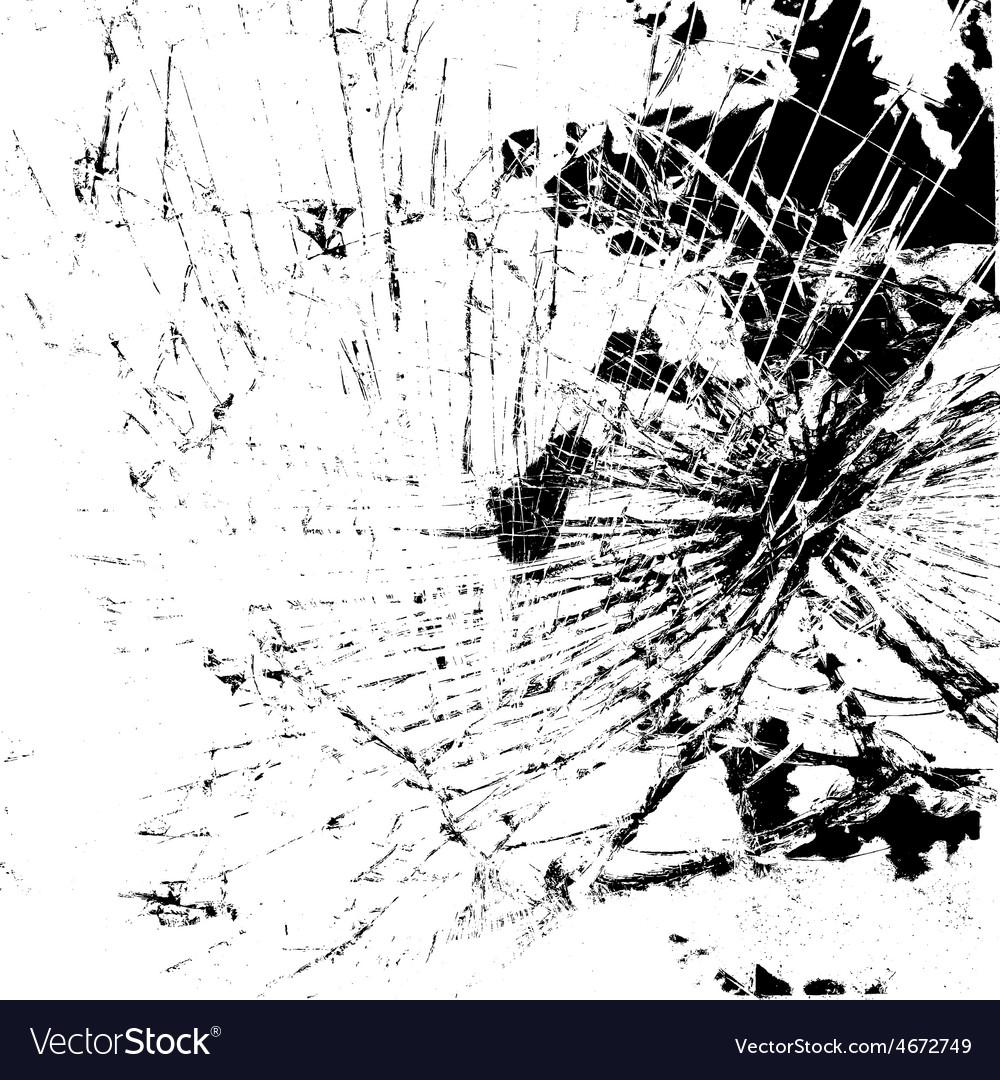 Glass broken texture vector   Price: 1 Credit (USD $1)