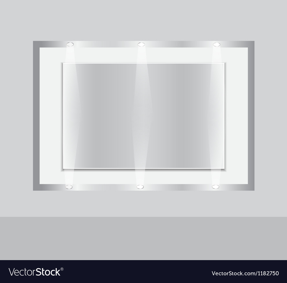 Gallery vector | Price: 1 Credit (USD $1)