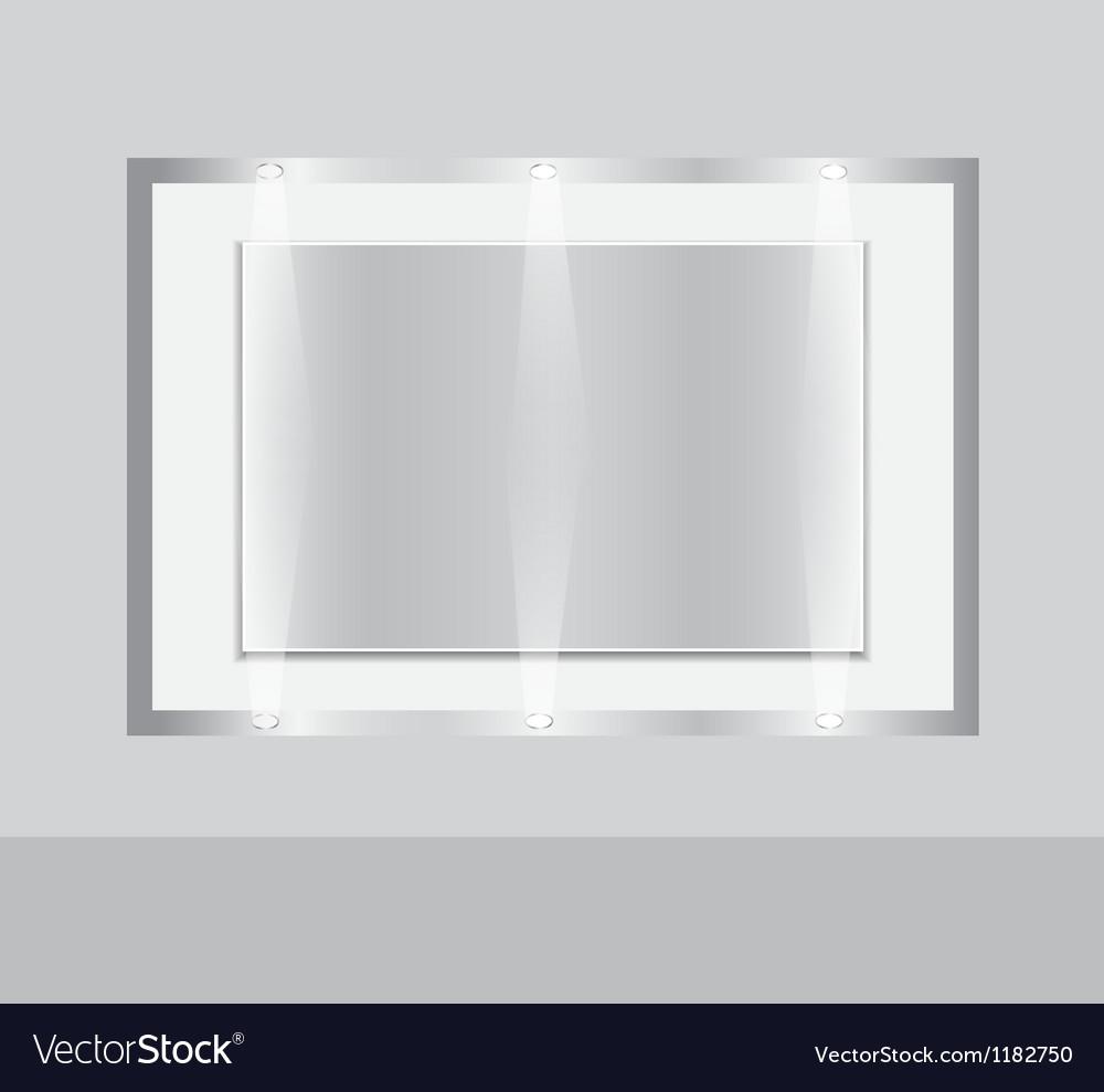 Gallery vector   Price: 1 Credit (USD $1)