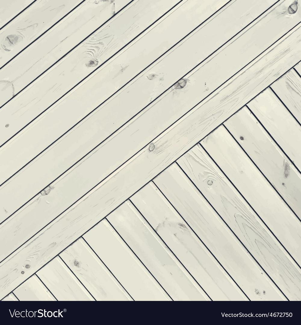 White diagonal planks vector   Price: 1 Credit (USD $1)