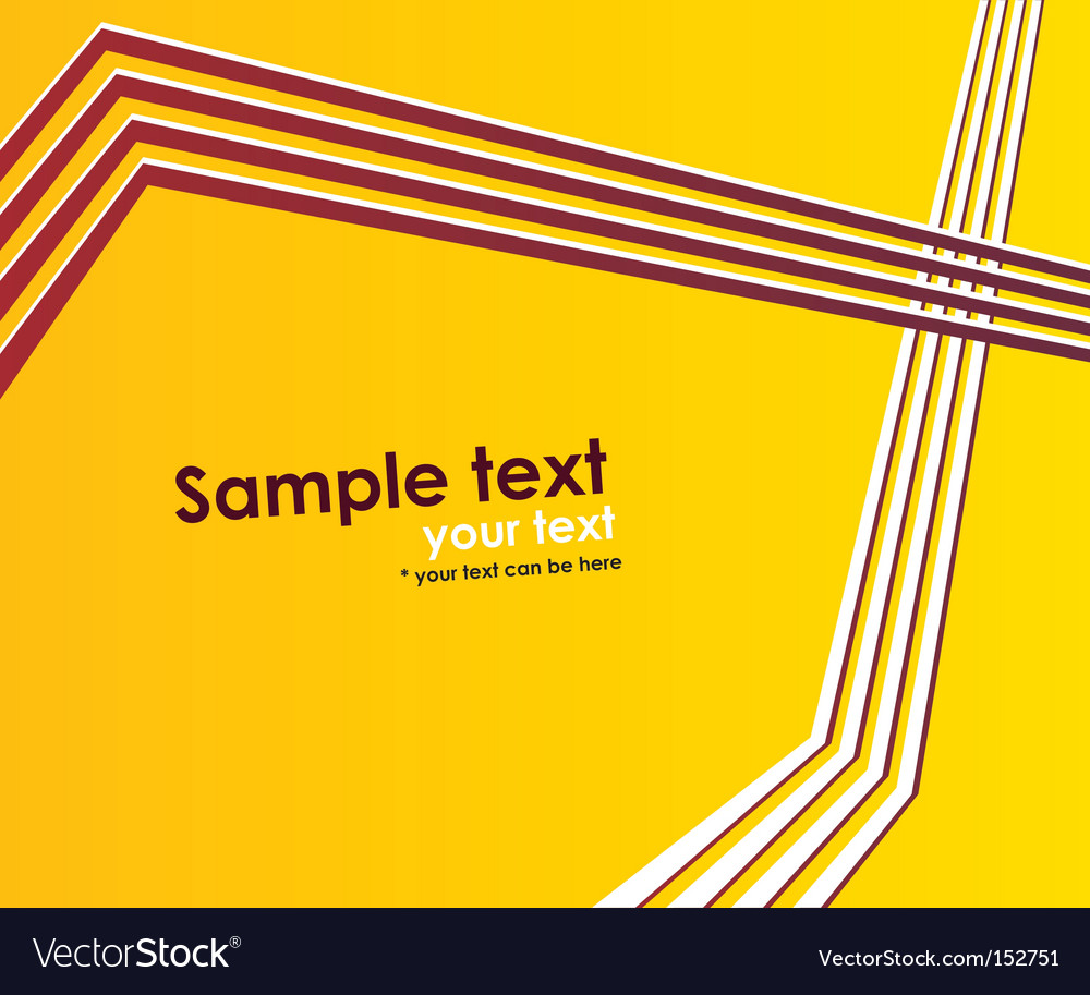 Business artwork vector | Price: 1 Credit (USD $1)