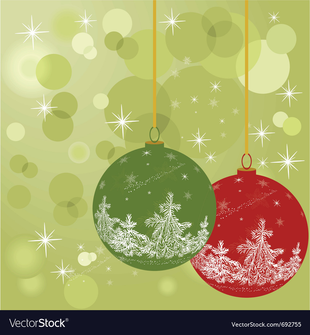 Christmas elements vector   Price: 1 Credit (USD $1)