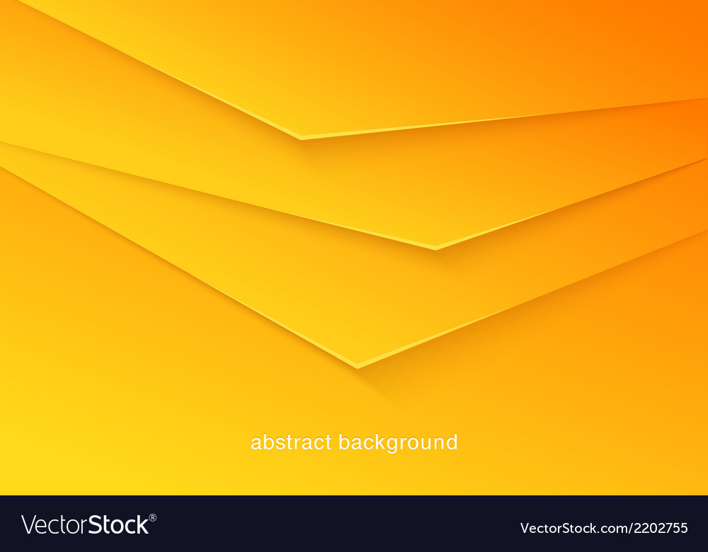Sunny colored abstract background vector | Price: 1 Credit (USD $1)