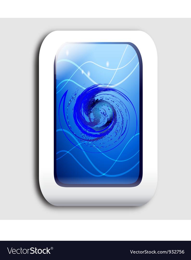 Smartphone screen vector   Price: 1 Credit (USD $1)