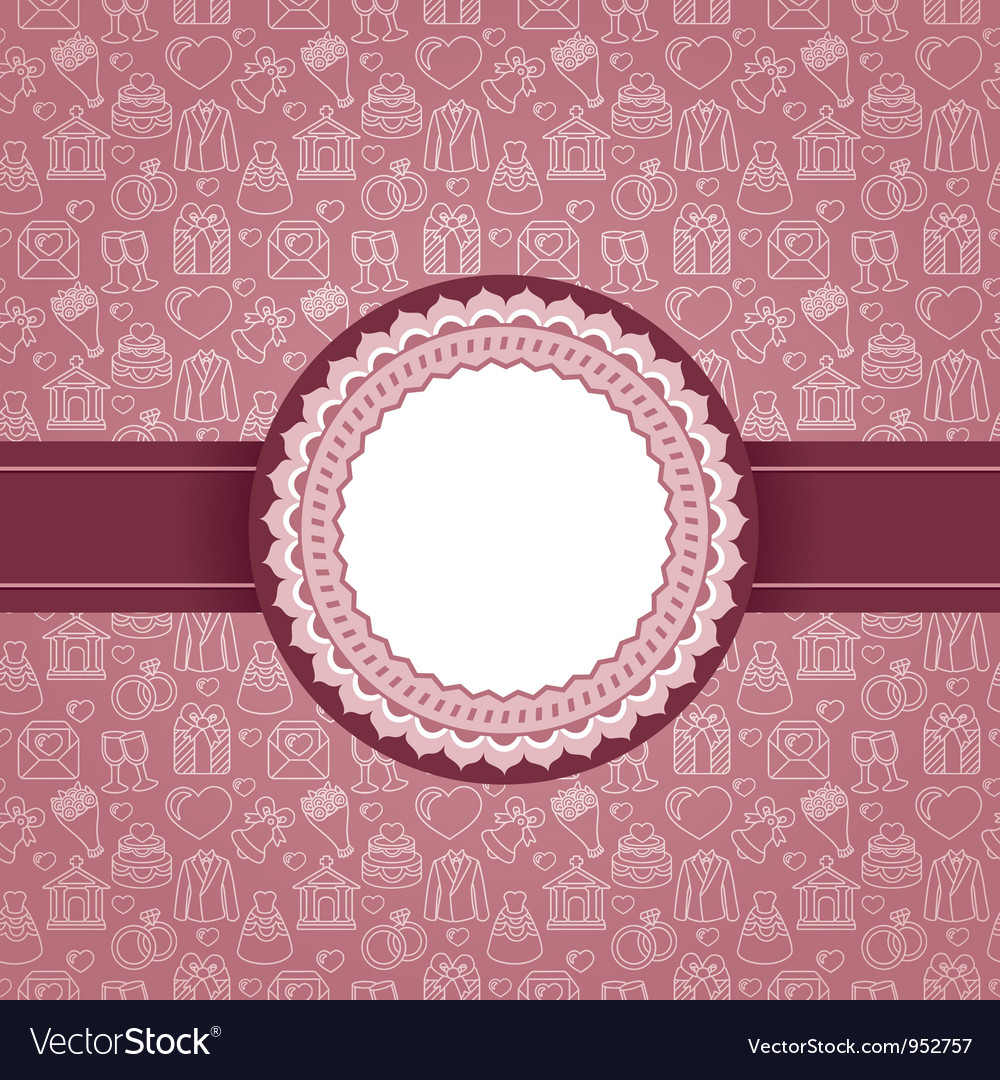 Background with copy space for text vector | Price: 1 Credit (USD $1)
