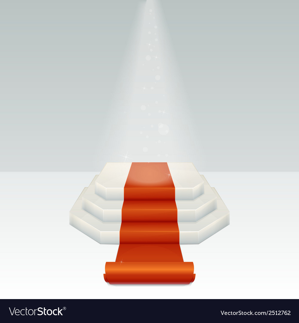 Pedestal vector | Price: 1 Credit (USD $1)
