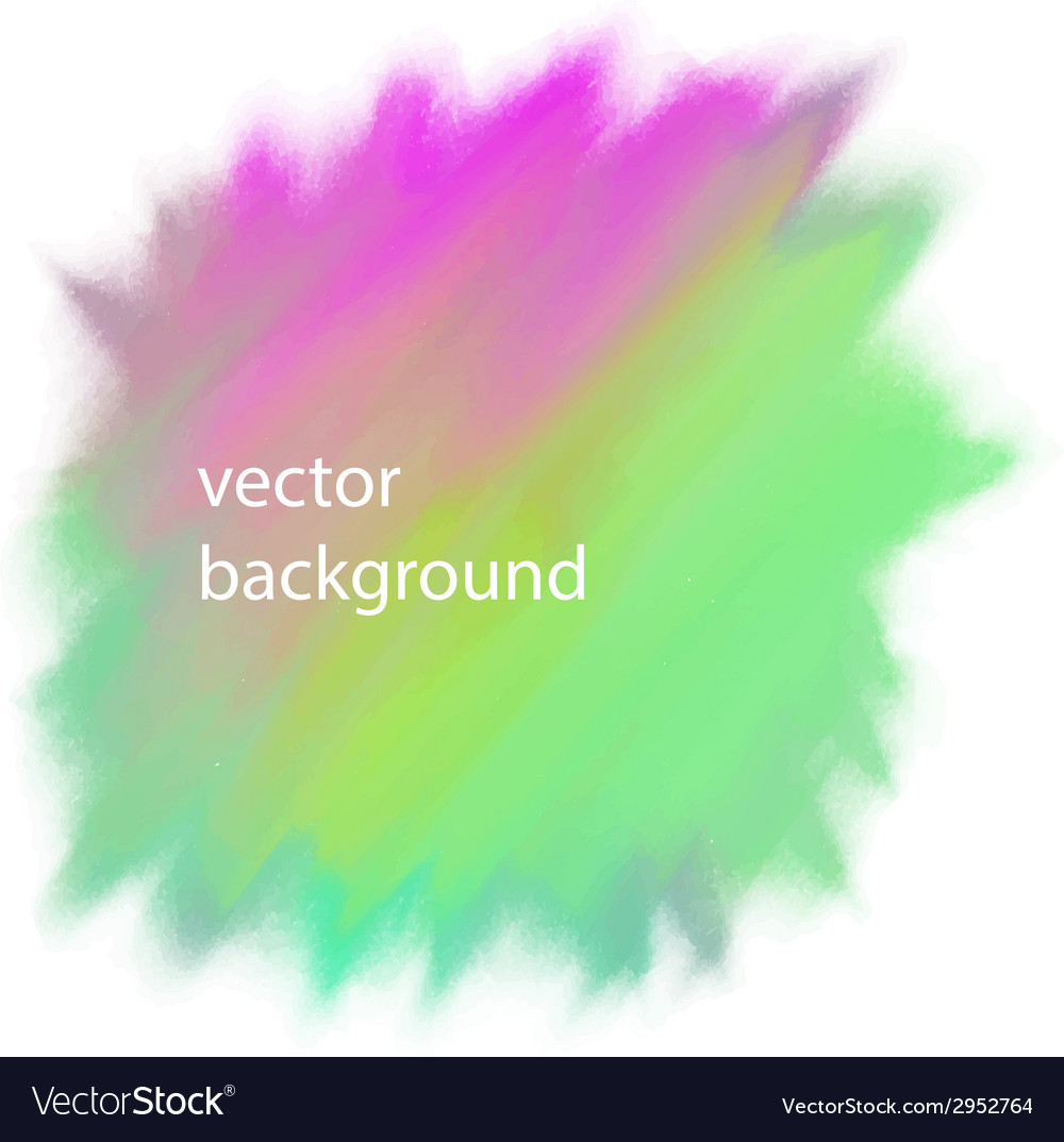 Pastel background vector | Price: 1 Credit (USD $1)