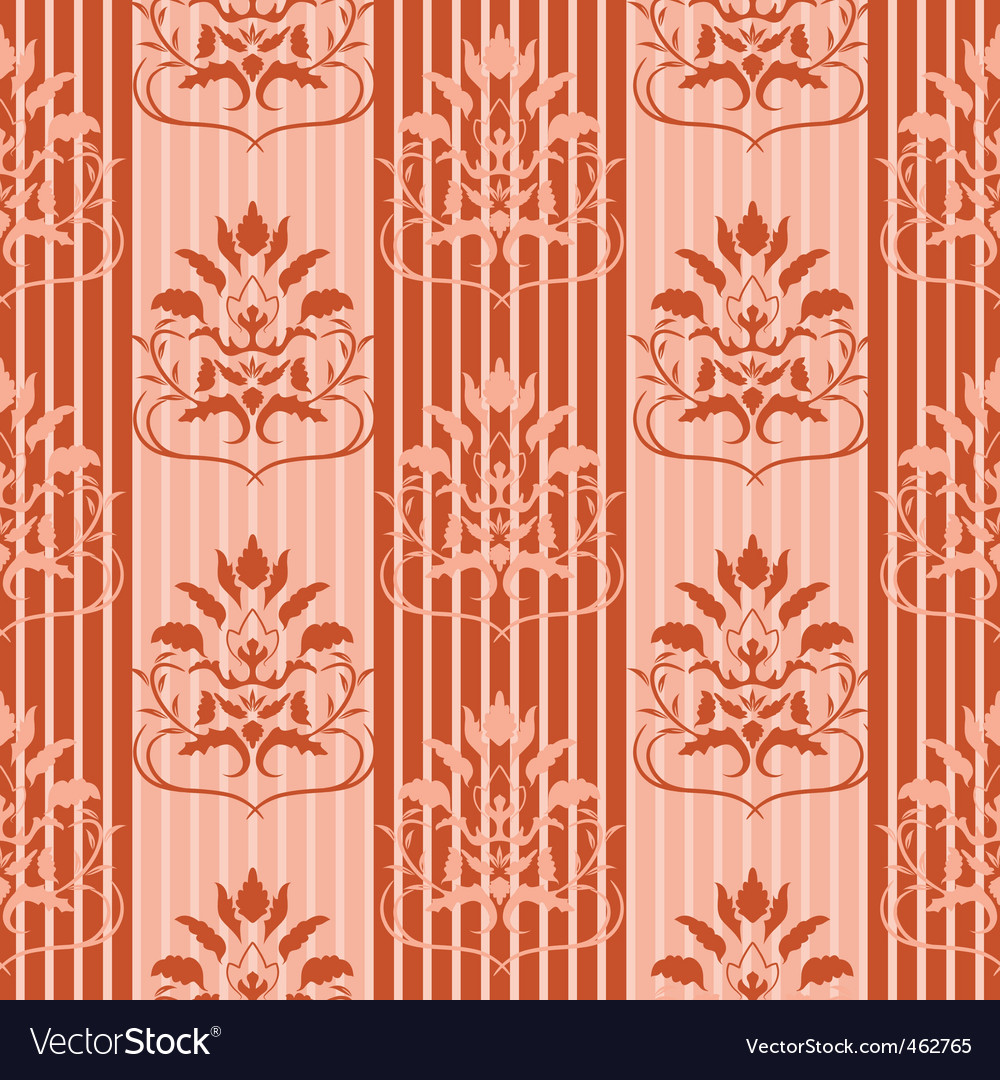 Amless pattern vector illustration vector   Price: 1 Credit (USD $1)