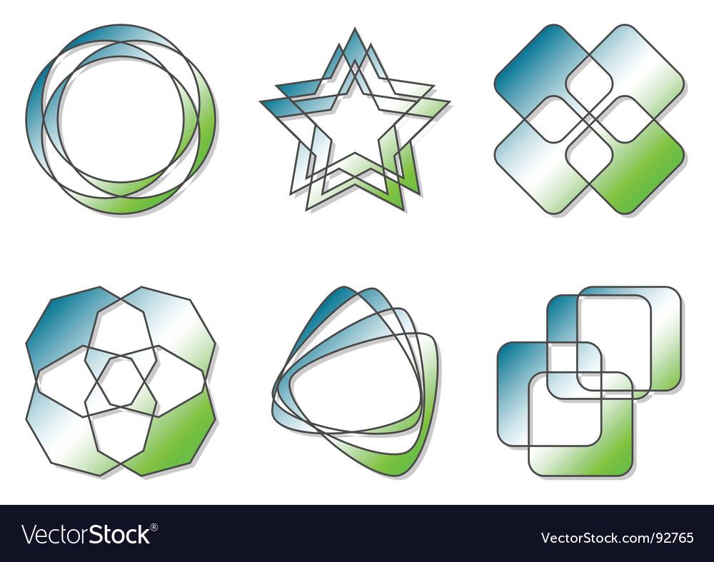 Logos vector | Price: 1 Credit (USD $1)