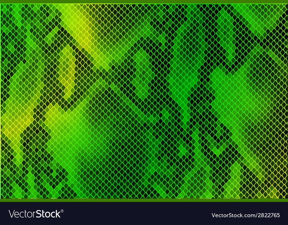 Texture vector | Price: 1 Credit (USD $1)