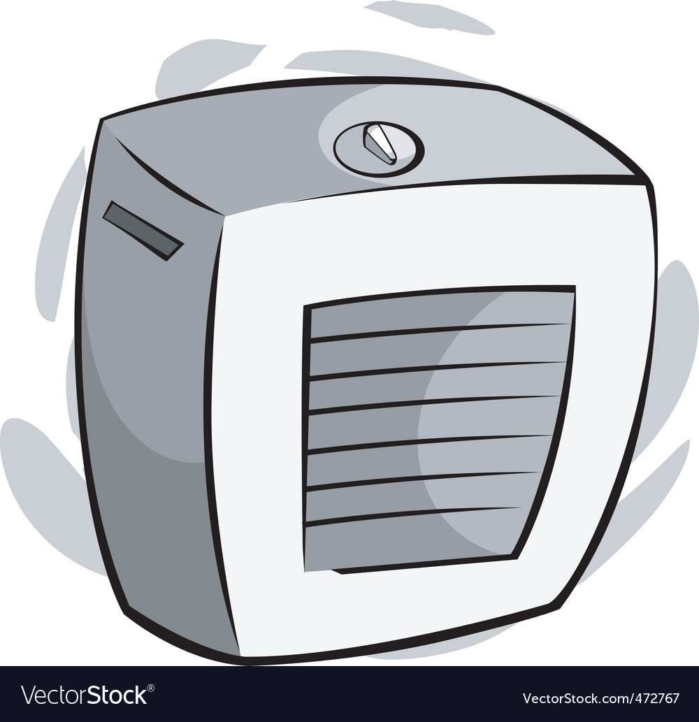 Cooler vector | Price: 1 Credit (USD $1)