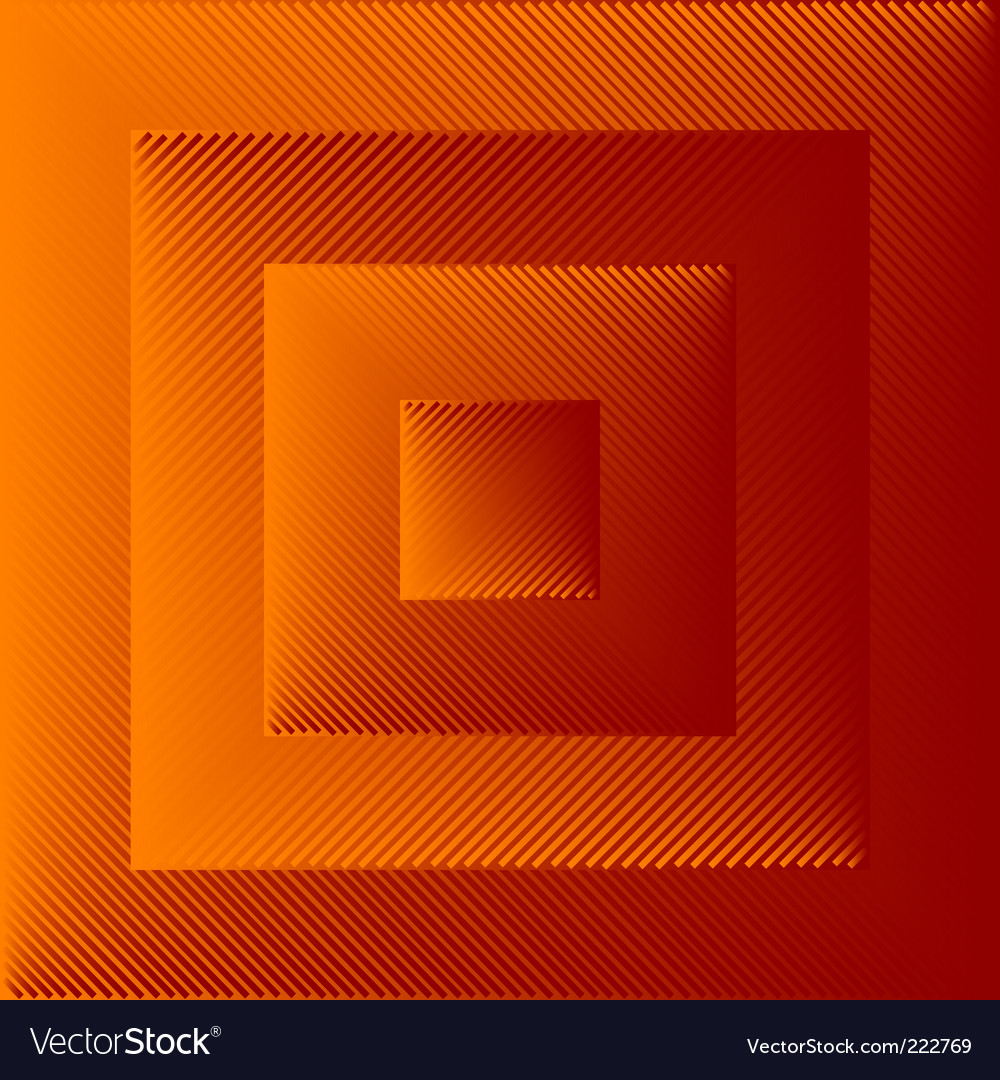 Optical art vector | Price: 1 Credit (USD $1)