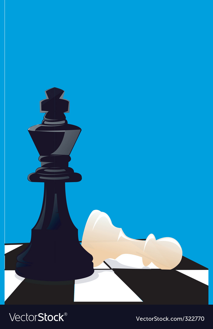Chess vector   Price: 1 Credit (USD $1)