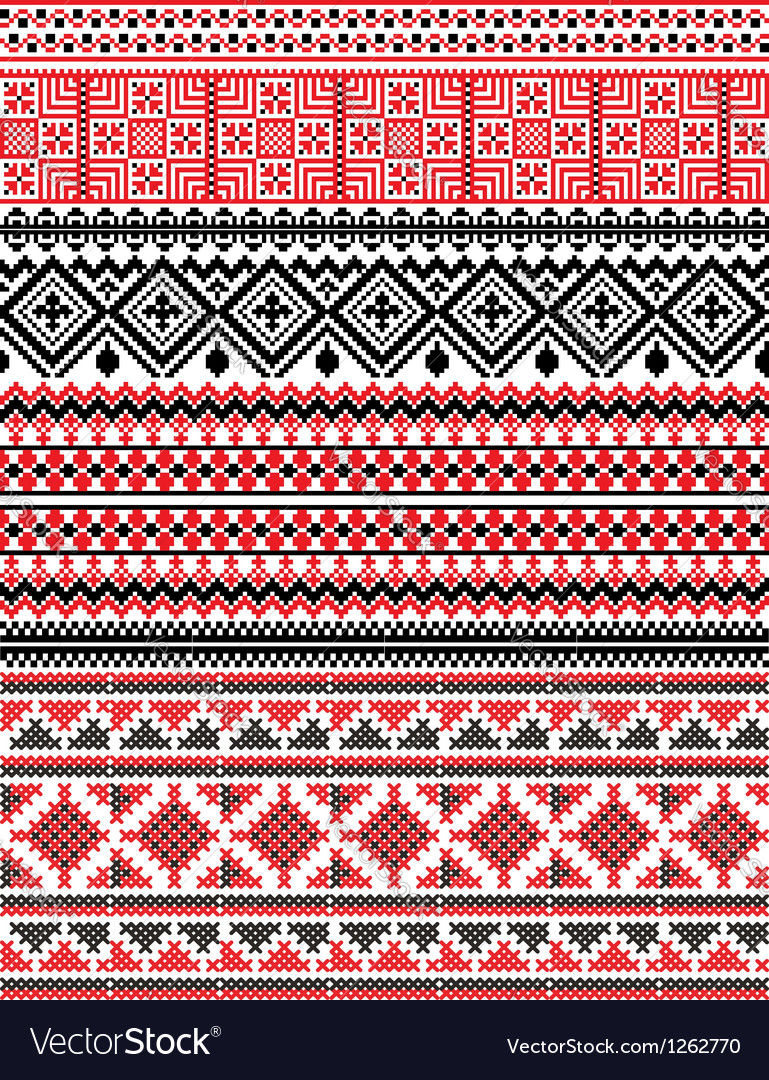 Inca iconography background vector | Price: 1 Credit (USD $1)